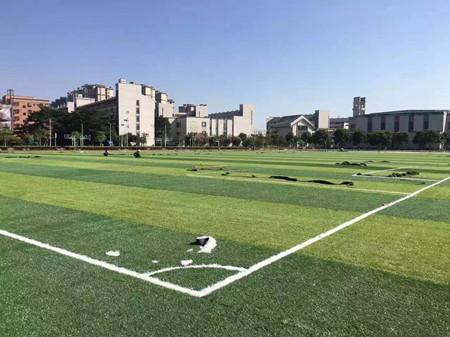 重庆塑胶球场重,庆硅pu球场,重庆丙烯酸球场,重庆硅pu.重庆塑胶跑道